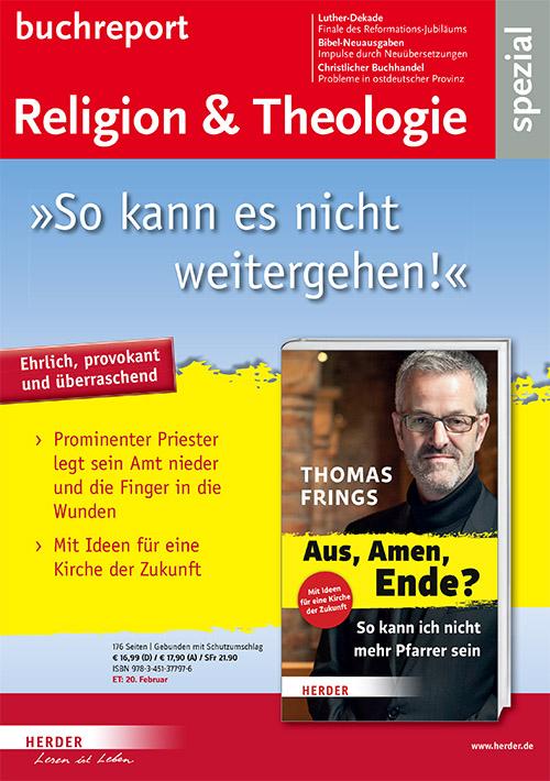 Religion_Theologie_2017_S00001