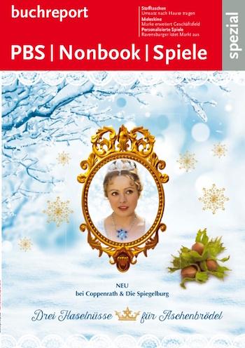 br-spezial-pbs-nonbook-2016-epaper