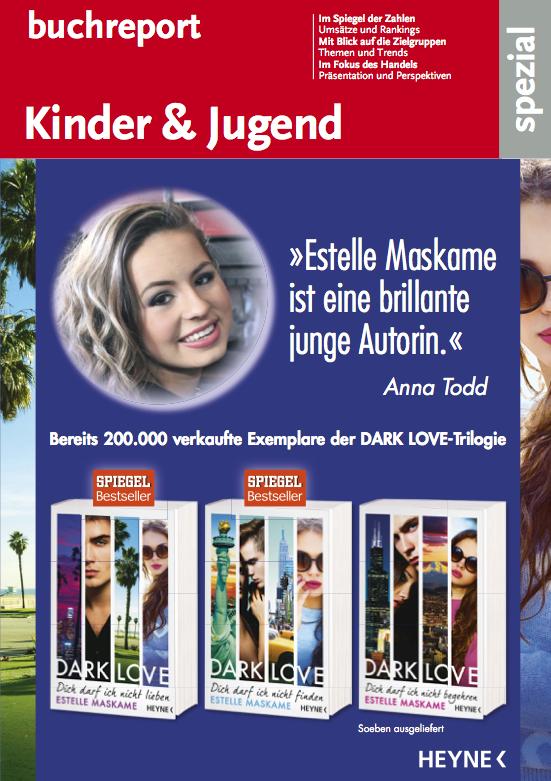 br_spezial_Kinder_Jugend_2016_EPaper