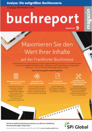 buchreport.magazin9_2016