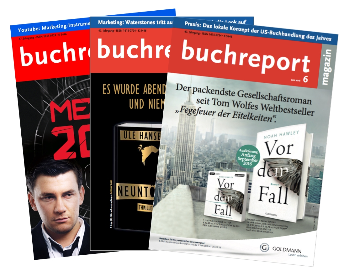 magazin_faecher