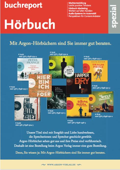Spezial Hoerbuch2016