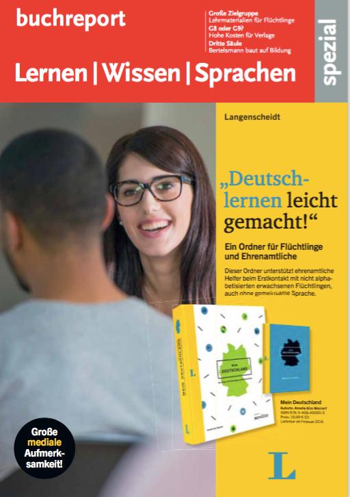 spezial_lernen_wissen