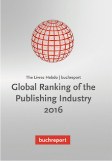 Global_Ranking_2016