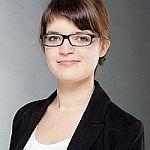 Friederike Krickel wechselt zum E-Book-Anbieter