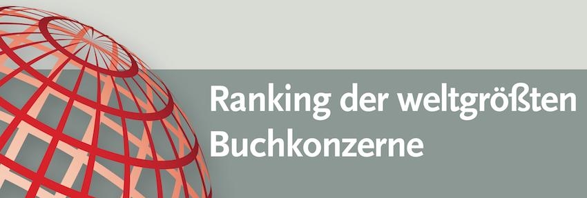 Ranking_Buchkonzerne