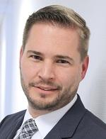Michael Rosch löst Stefan Vogel und Jens Fischer ab