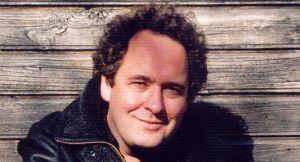 Thomas Lang sucht Mitschreiber
