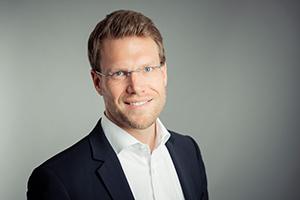 Jan Kerbusk