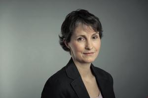 Kontakt - Tanja Nüse-Balzer