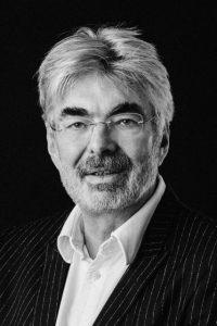 Peter Mathews (c) Cyril Schirmbek