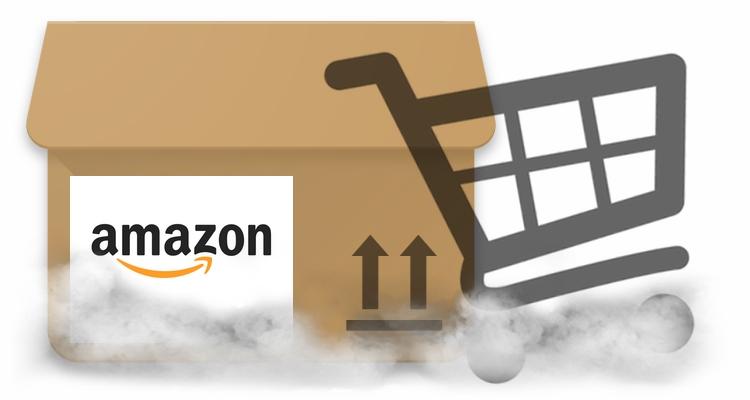 E-Commerce: Die Spitze wird immer breiter