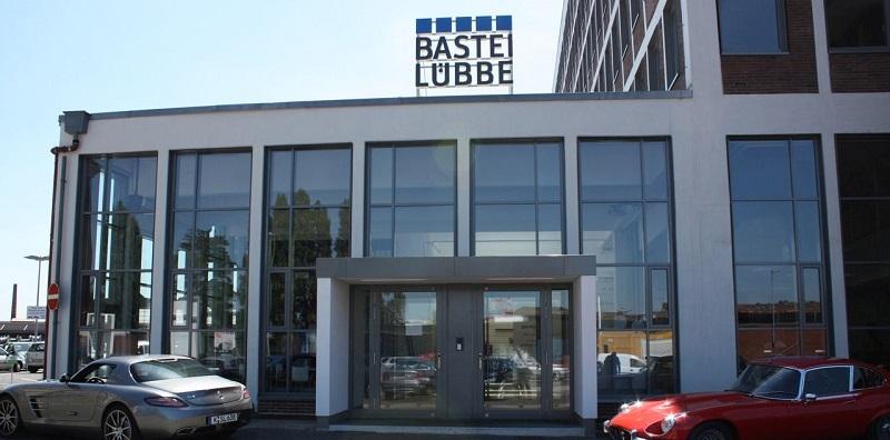 Bastei Lübbe verkauft Mehrheit an Räder