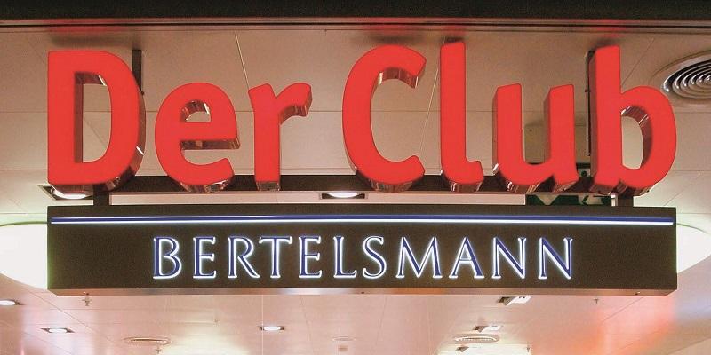 Einigung im Rechtsstreit um das Club-Aus