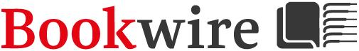 bookwire_neu2016