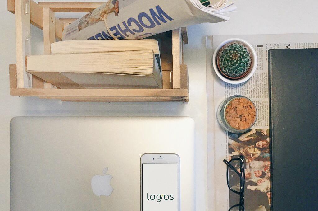 Lesetipp_logos