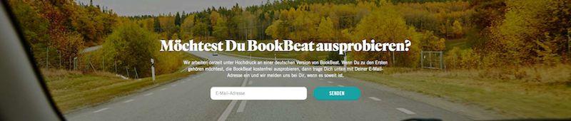 Bonnier launcht eine Hörbuch-Flatrate