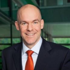 Nicolai Andersen, Deloitte, im HR-Channel von buchreport.de