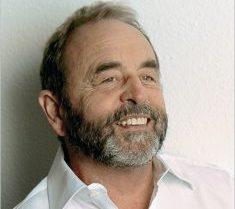 Klaus Doppler (Foto: Susanne Hesping)