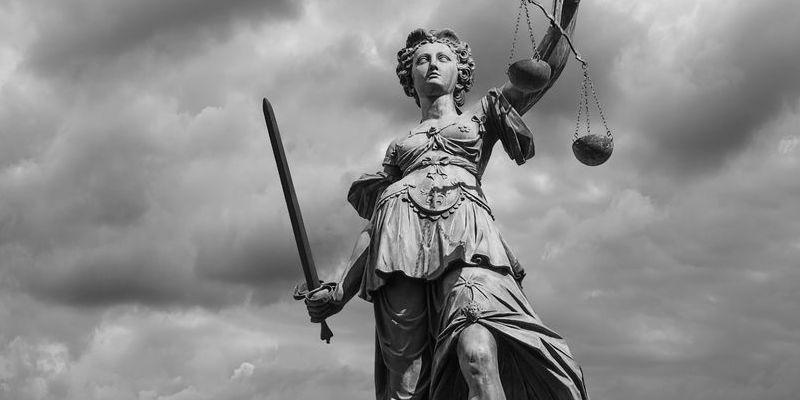 Rechtliche Unsicherheiten beschäftigen Buchbranche auch 2017