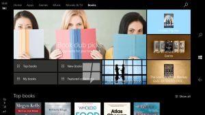 e-books-im-microsoft-store-001_300.jpg