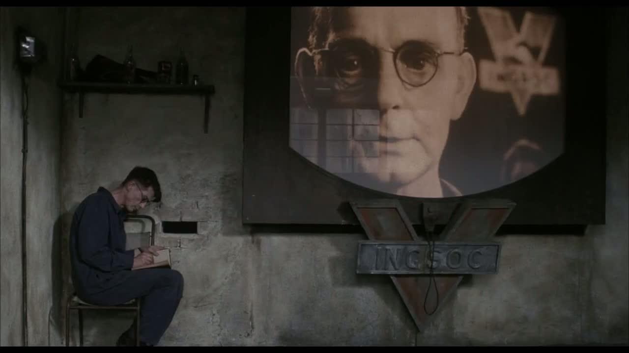 george-orwell-1984-groß.jpg
