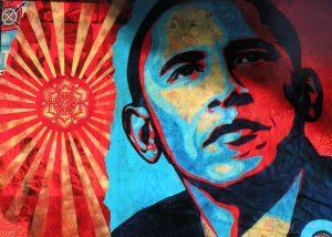 obama_300.jpg