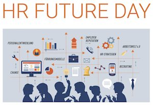 hr-future-day