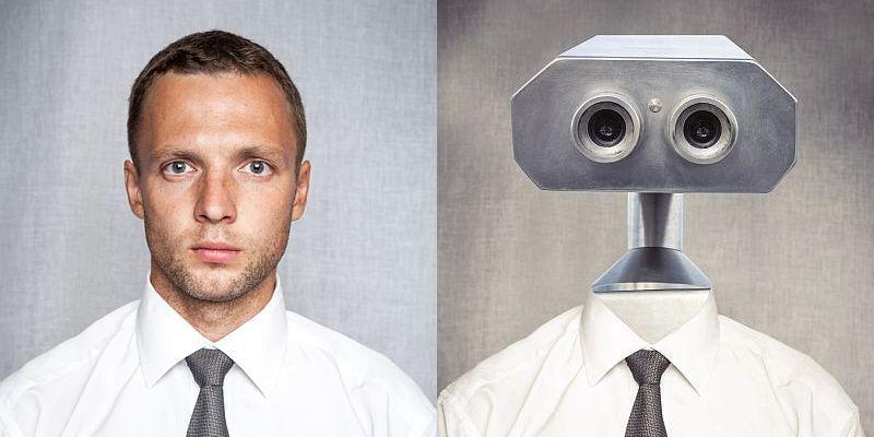Die Juristen der Zukunft: Recht Against the Machine?