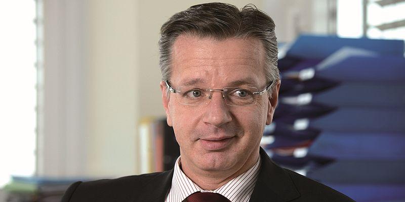 Torsten Löffler: Vom Innenstadtbuchhandel lernen