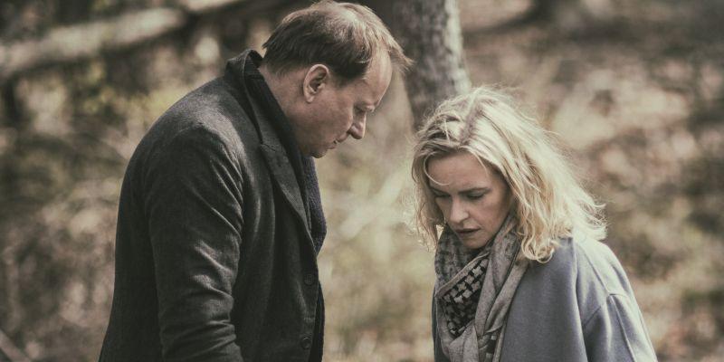 »Rückkehr nach Montauk« neu im Kino