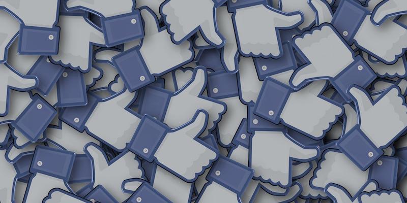 Erfolgreich werben auf Facebook und Instagram