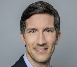 Florian Landgraf (Foto: Kay Blaschke)