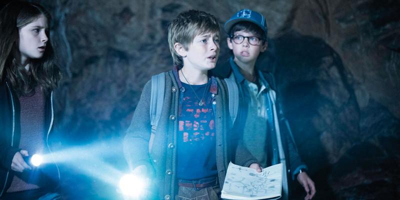 »Die Pfefferkörner« ermitteln im Kino
