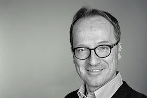 Manuel Wessinghage