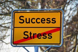 Überforderung im Team zu bewältigen, kann zum Startpunkt für Unternehmenserfolg werden. Foto: Pixabay