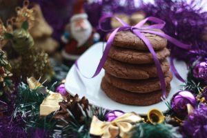 Weihnachten: ein Anlass, Mitarbeitern Wertschätzung zu zeigen. Foto: Unsplash