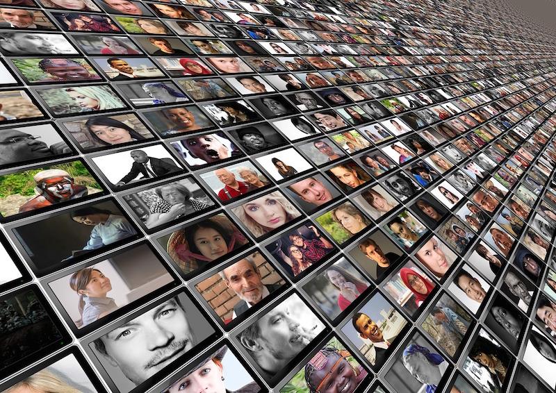 Social Media Monitoring – Mit diesen Werkzeugen erkennen Sie neue Trends - buchreport