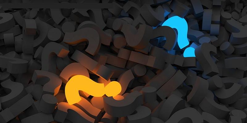 Innovation ist nicht zufällig, sondern der Planung zugänglich. Grafik: Pixabay.