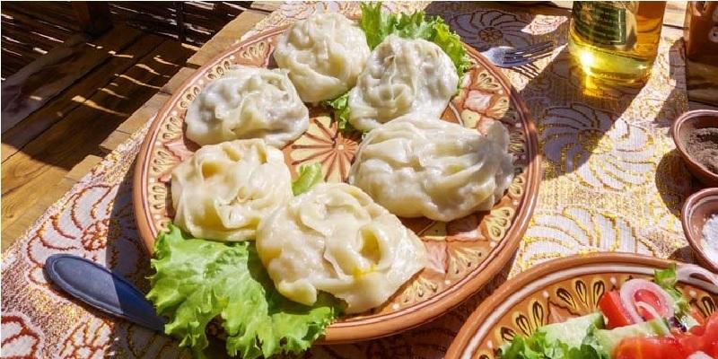 Bücher mit Mehrwert für kulinarische Weltenbummler