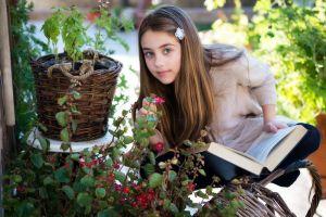 Leseranalytik nutzt das Engagement großer und kleiner Leseratten. Foto: Pixabay.
