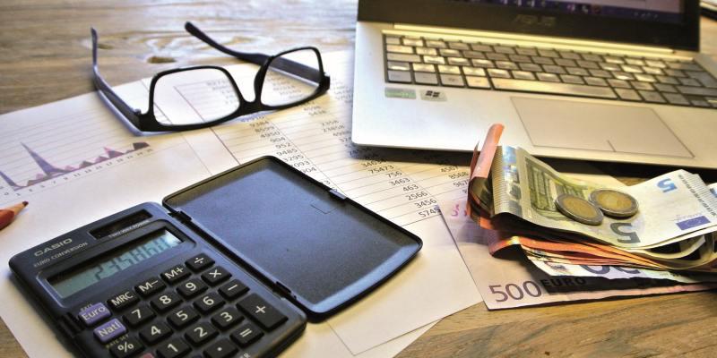 Software-Schmieden setzen auf die digitale Generation