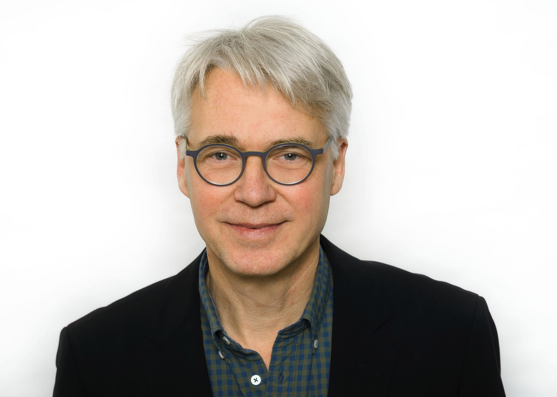 Andreas Horn verlässt Beltz