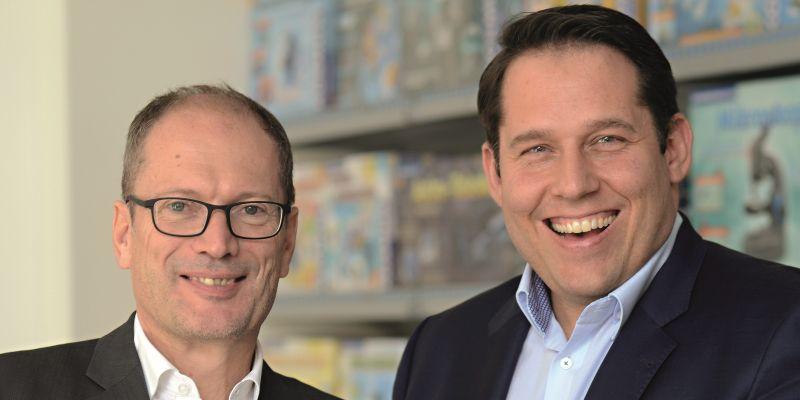 »Digitalisierung bringt auch Chancen für analoge Spiele«