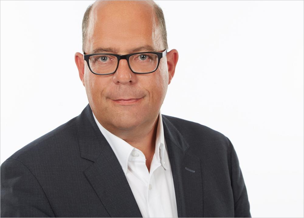 Jens Löbbe, Argestes (c) Ehrmann Fotografie.
