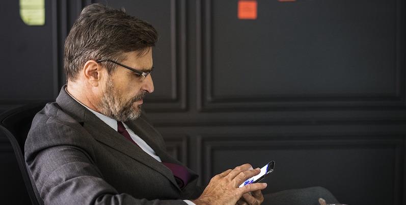Die zwölf Todsünden des Managements im digitalen Zeitalter