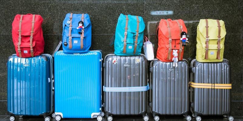 Urlauber haben weniger Rat im Reisegepäck