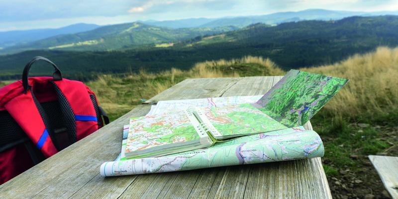Sind die fetten Jahre des Reisebuchs vorbei?