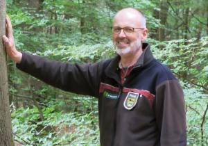 Gruner + Jahr bringt Naturmagazin mit Peter Wohlleben