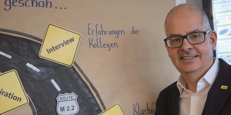 NWB Verlag: Navigator durch das Steuer- und Wirtschaftsrecht
